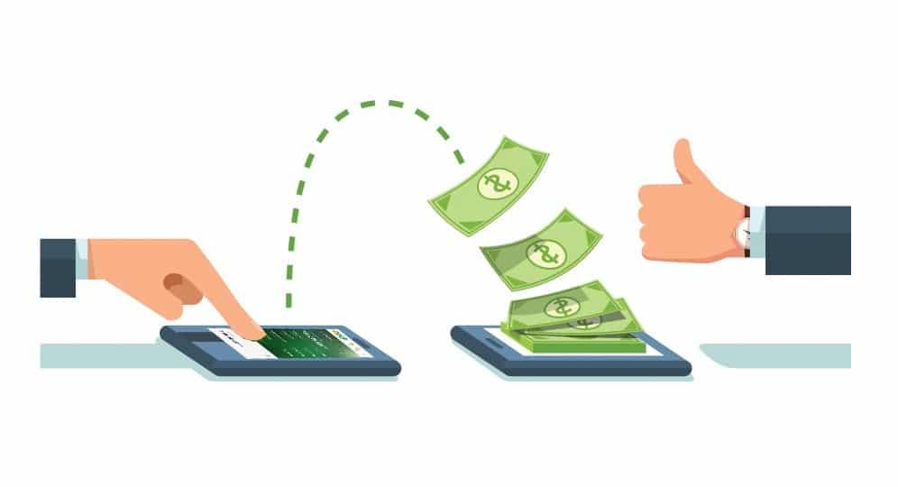 W88 | W88.com – 최신 W88 Mobile link 2021-등록하고 무료로 50.000 원 받기 withdrawl